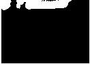 Poetisk Pause Logo
